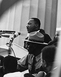 200pxmartin_luther_king__march_on_w