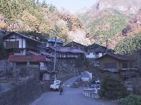 080113genkaiyokoku