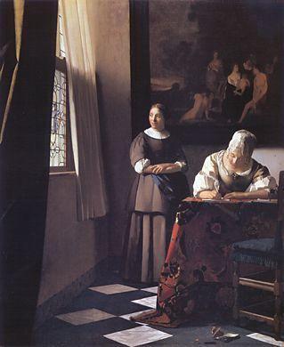 Vermeer321