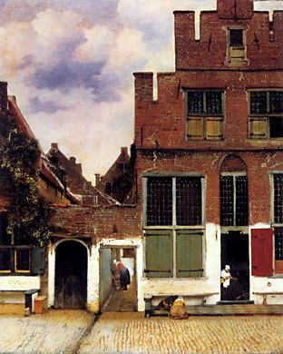 Vermeer711