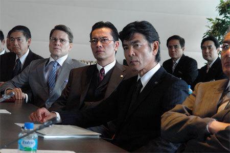 Hagetaka_shibano