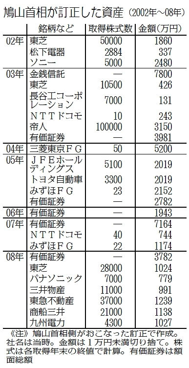 2009112401_02_1b