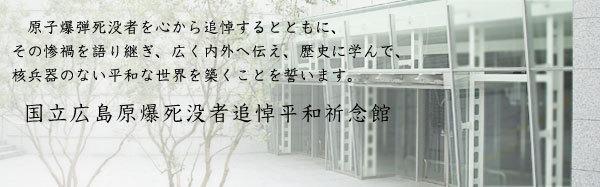 Home_image01