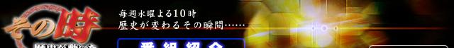 News_r1_c1news_1