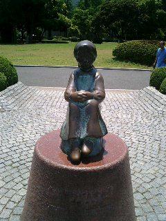 今日の横浜山下公園