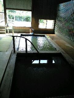水神の森1