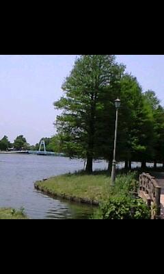 みさと公園2
