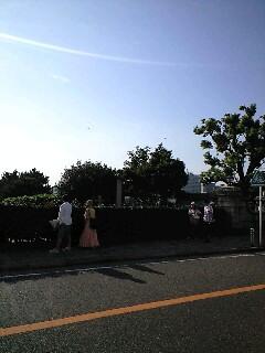 横浜スナップ