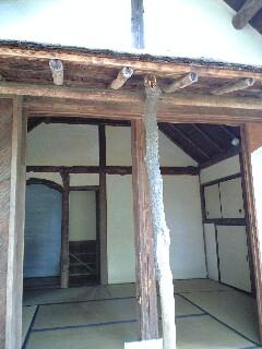 白樺文学館2