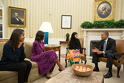250pxmalala_yousafzai_oval_office_1