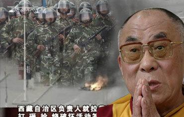 363_dalai_lama_tweaked