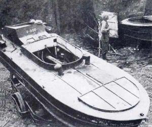 300pxshinyoboat