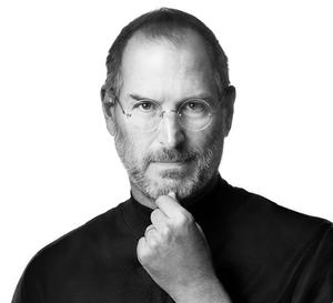 Apple_jobs