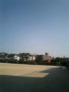 六本松の写真2