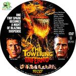 The_towering_inferno1974